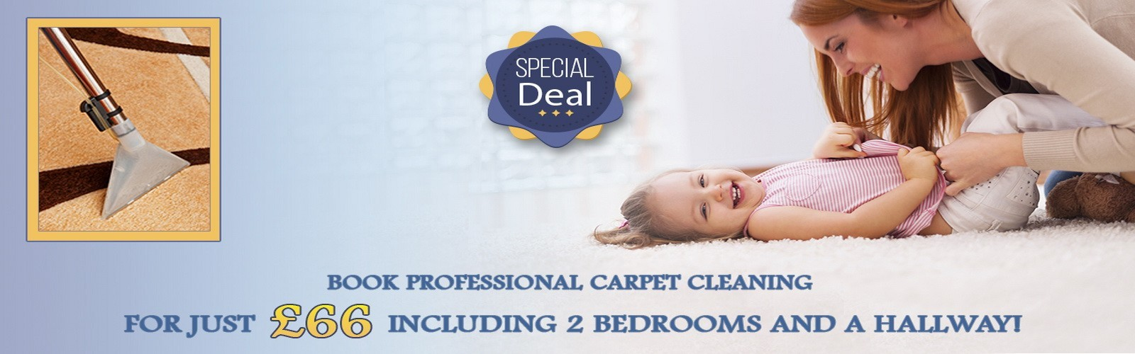 special-deal